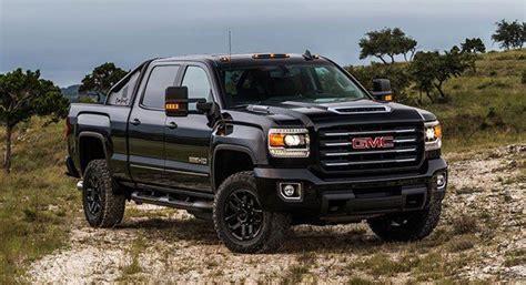 Best 25+ Gmc Sierra Denali Ideas On Pinterest  Gmc Trucks