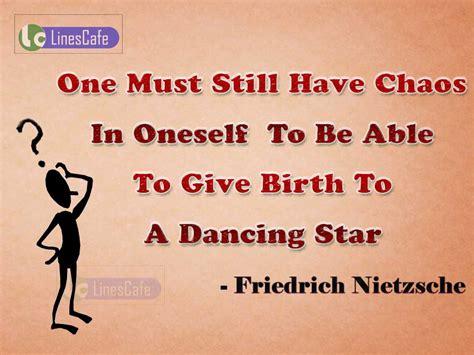 Nietzsche Quotes Dancing