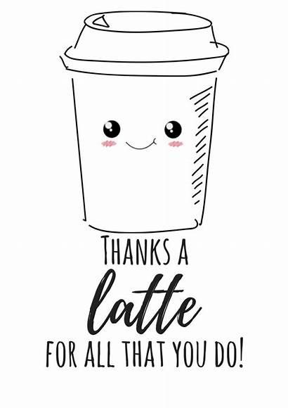 Nurse Appreciation Thank Printable Cards Father Nurses