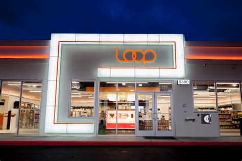 loop neighborhood  type  convenience stores impakter