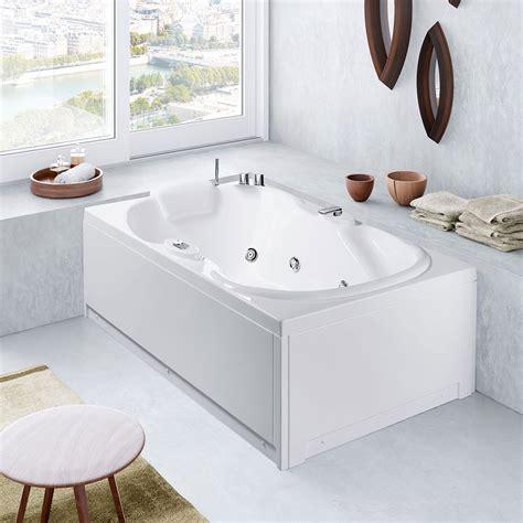 vasche glass lis vasche rettangolari angolari asimmetriche vasche