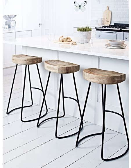 Kitchen Island With Wheels And Stools by Kitchen Stools Chairs Wooden Rattan Kitchen Bar