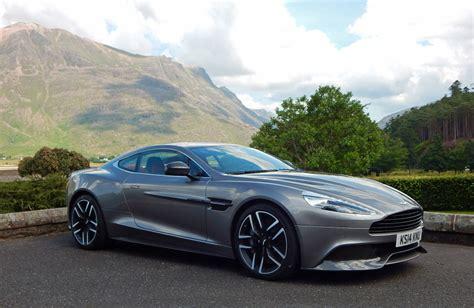 Martin Vanquish Db9 by The New Generation Car 2015 Aston Martin Db9 Specs