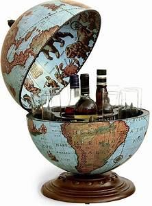 Globus Mit Bar : m chten sie zoffoli ocean azzuro globusbar kaufen globus frank ~ Sanjose-hotels-ca.com Haus und Dekorationen