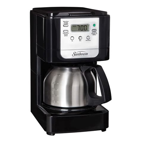 Coffee Makers Small   UUMPress Store #de10c71b8083