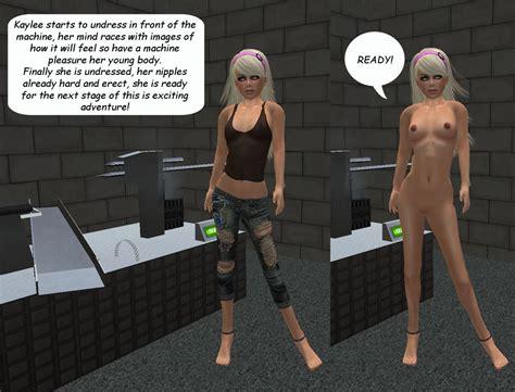 snuff porn impaled girls