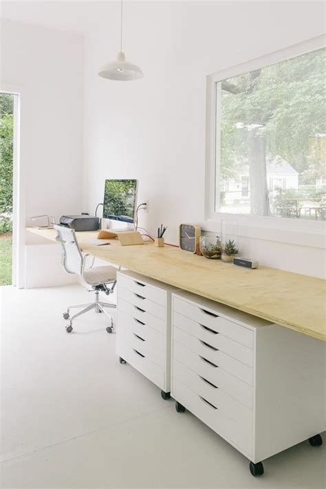 comment monter une chaise de bureau amenager un bureau beautiful comment amnager luespace de
