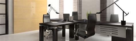 mobilier de bureau design comment choisir du mobilier de bureau design companeo