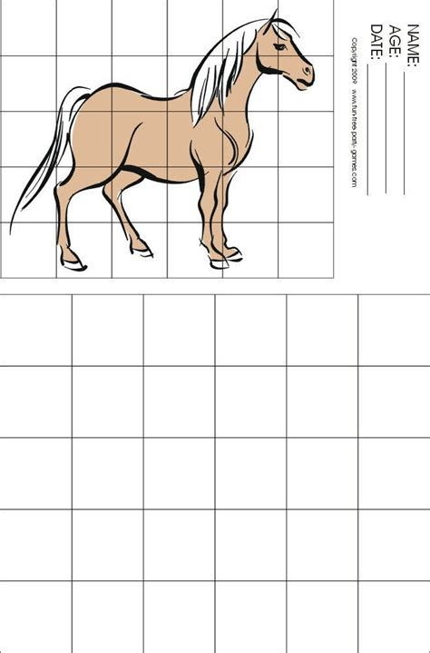 kids  easily learn  draw    printable
