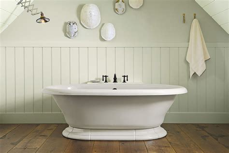 cast iron bathtub refinishing seattle ed the plumber style tub for a new bathroom the