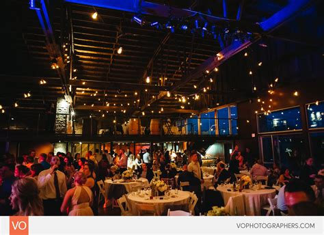 Saltwater Farm Vineyard Wedding Alanna Justin Vo