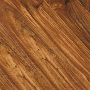 alloc elite warm acacia 62000361 laminate flooring With parquet acacia