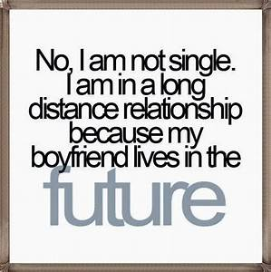 Cute Quotes About Being Single. QuotesGram