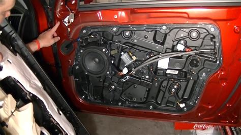 Hyundai Sonata Transmission Fluid by Hyundai Repair How To Hyundai Sonata 2011 2013 Removing