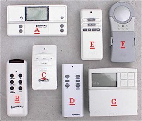 casablanca fan remote reset casablanca ceiling fan remote control amantha home review