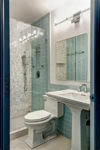 Bathroom Shower Door Ideas Small Bathroom Ideas And Layouts For Modern Bathrooms Best Home Gallery Interior Home Decor