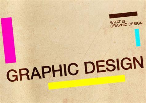 what is graphic design what is graphic design of graphics