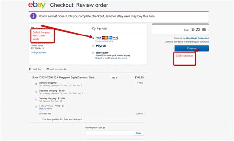 Permalink to Amazon Japan Gift Card Paypal