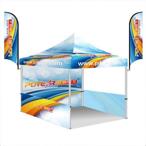 china wholesale cheap pop  canopyez  canopypop  gazeboscustom tentsevent tentstrade