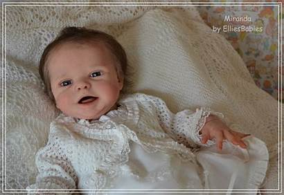 Miranda Babies Ellies Sold Silicone Zuniga Alejandra