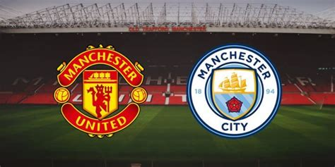 Manchester United Vs Manchester City EFL Cup IST (Indian ...
