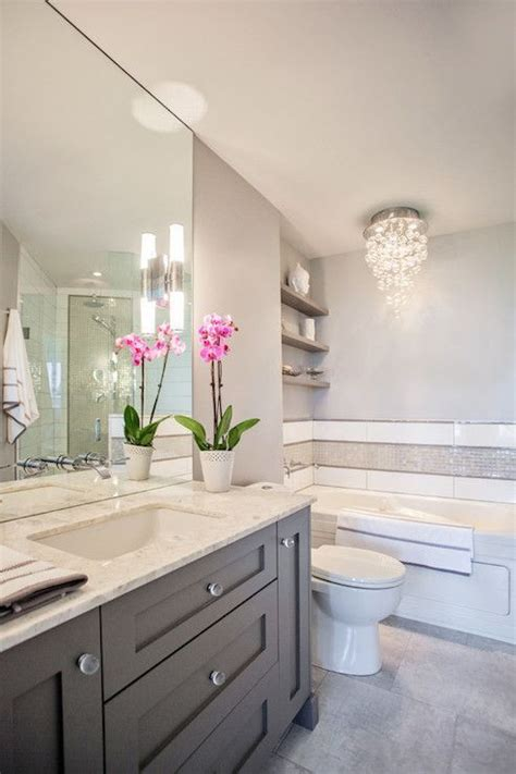 beautiful white bathrooms 55 best beautiful and small bathroom designs ideas to 12030