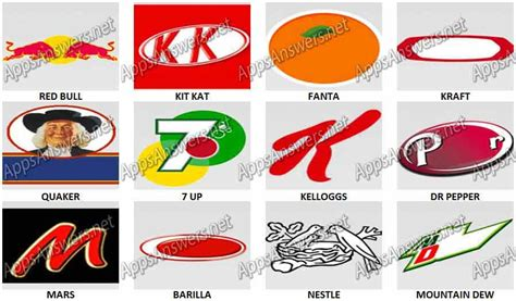 quiz cuisine soluzione logo quiz food livello 6 images frompo