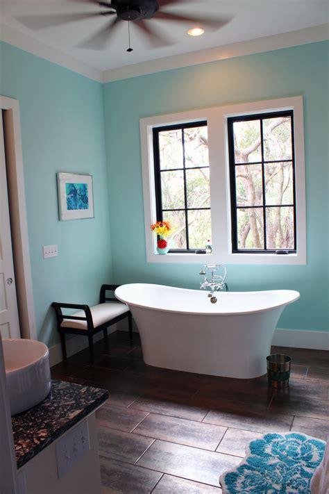 tropical bathroom design ideas