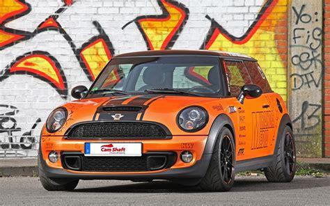 cam shaft mini cooper  wallpaper hd car wallpapers id