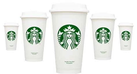 Starbucks Reusable Plastic Cups Community Coffee Tailgate Traditions Hot Alcoholic Beverages Intelligentsia Class Bar Trolley Ps2 Decaf Online
