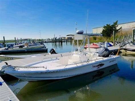 Sea Pro Bay Boat by Used Sea Pro Boats For Sale Boats