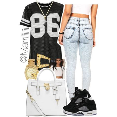 cheap swag ls for sale 62 best images about air jordan girls on