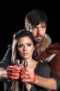 Timeless 'M... Macbeth