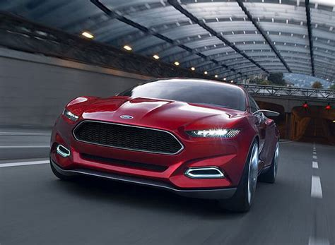 2020 ford thunderbird 2019 ford thunderbird review 2019 2020