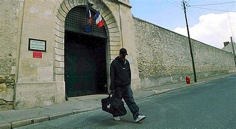 bureau execution des peines exécution des peines sarkozy pour plus de sévérité