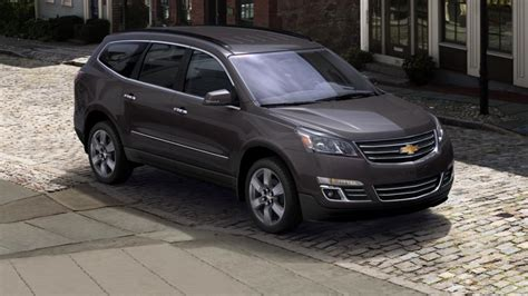 Thayer Chevrolet by Thayer Chevrolet Serves Bowling Green Drivers