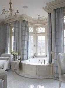 55, Amazing, Luxury, Bathroom, Designs