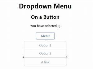 Simple AngularJS Dropdown Directive - Angular Script
