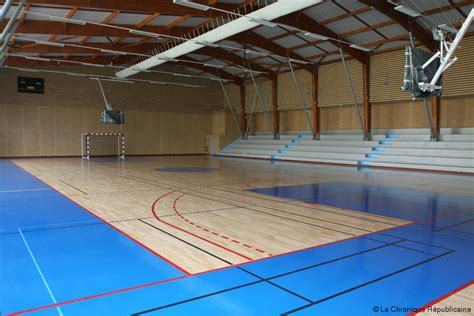 salle de sport fougeres foug 232 res salle mimi renno les 233 de la reconversion en images 171 article 171 la chronique