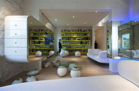future home interior design futuristic interior design ideas living room