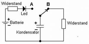 E Feld Berechnen : kondensator ~ Themetempest.com Abrechnung