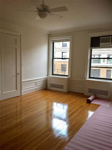 madison ave  york ny  apartment  rent