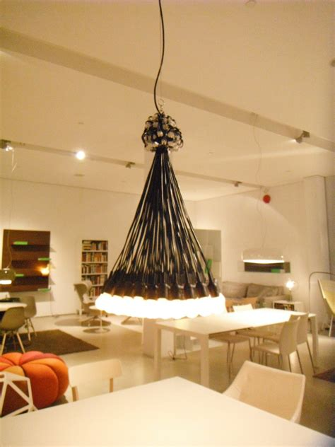 unique light fixtures 100 ideas for unique light fixtures theydesign net