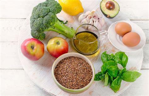 alimenti per purificare il fegato i 10 migliori alimenti per il fegato cure naturali it