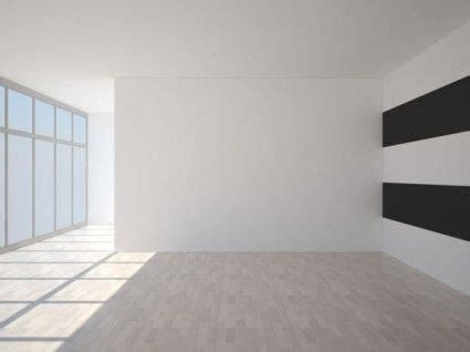 Living Room Empty Background by 3d Empty Room 04 Hd Picture Walls In 2019 Empty Room