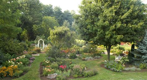 Avon Gardens  Indy Alist