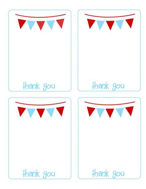 click image  print cards