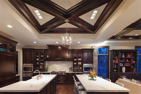 homes with modern interiors chicago illinois interior photographers custom luxury home