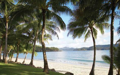 qualia  hamilton island community whitsunday