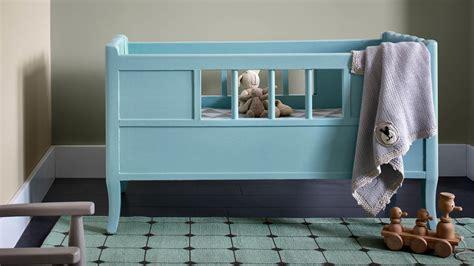 peinture violette pour chambre couleur de peinture pour chambre enfant peinture pour